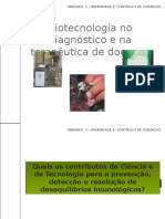 Biotecnologia_ 14_15