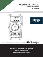 0079.et-1110.pdf