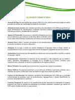 Glosario tributario (2016).pdf