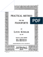 IMSLP424486-PMLP216604-LKohler Practical Method Op.249 Book2 HSemper