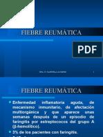 36 Endocarditis y Fiebre Reumtica 8414