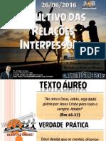 Lição-13-O-Cultivo-das-Relações-Interpessoais-site.pptx