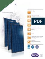 GT-PM060P00_ds_fb_en.pdf