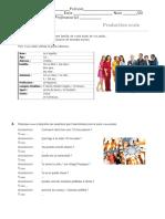 teste 10F novembro 2016 iniciação entretien oral.pdf