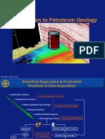 Pertemuan Ke-1_Introduction to Petroleum Geology