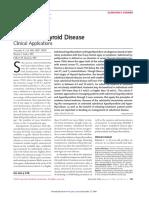 2004 JAMA Subclinical Case