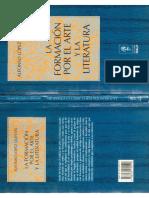 ALFONSO LÓPEZ QUINTÁS La Formación por el Arte y la Literatura.pdf