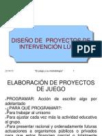 Programación Lúdica (P.poinT)1014