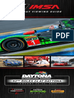 2014-IMSA-Viewing-Guide_2014.pdf