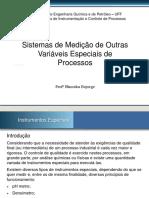 Sistemas de medição_Aula.pdf
