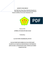 COVER- DAFTAR ISI.docx