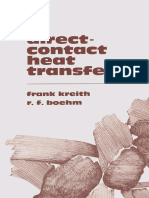 Direct-Contact Heat Transfer Book