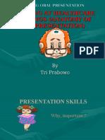 Making Oral Presentation-3