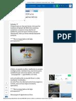 Cambiarle El BIOS a La MG101a4 Canaima Letras Rojas - Taringa!