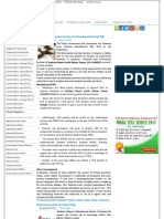 Current Affairs Today - Current Affairs 2016-2017 - Page 9