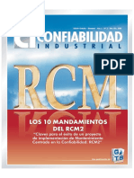 Confiabilidad Industrial.pdf