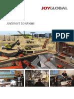 Joysmart Solutions Bro