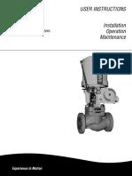 Mark One General IOM vlenim0001 (06-Sept-2007).pdf