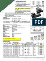 ASCO 551H417.pdf