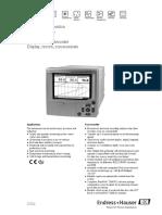 TI115REN.pdf