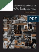 Manual de Atividades Práticas de Educação Patrimonial.pdf