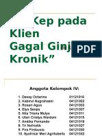 AsKep - GGK Meri Punya Terbaru Bgt
