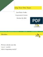 06-python-iii.pdf