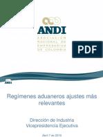 RÉGIMEN ADUANERO.pdf