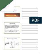 Medicion_de_distancias.pdf
