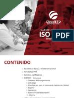 273145897-Cambios-de-la-norma-ISO-9001-v2015-pdf (1).pdf