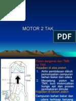 motor2takupload-151020045222-lva1-app6892