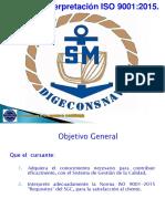 305653778-Interpretacion-Norma-ISO-9001-2015 (1) (1).pdf