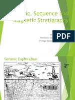 Pertemuan Ke-4_Metode Seismic