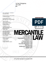 BOC 2014 - Mercantile Law Reviewer.pdf