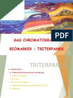 07 Biomarker Triterp Penta