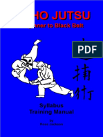Taiho-Jutsu-Beginner-to-Black-Belt.pdf