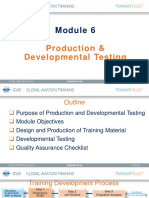 Module 6 Rev 3.3