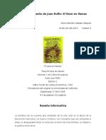 M4S3_ReseñadostextosRulfo.docx