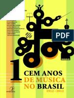 100-anos-de-musica_site_CPFL.pdf