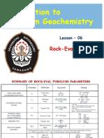 04 Rock-Eval ver.1.pptx
