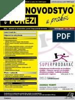 RiPup_2011_10.pdf