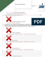 il word2013 cs ua-d p1a tiffanywalsh report 1