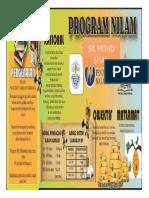 Nilam2017 Poster Kelas