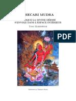 khechari.pdf