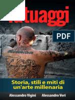 Tatuaggi_Storia_stili_e_miti_di_un_39_arte_millena.pdf