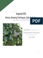 IIPA.pdf
