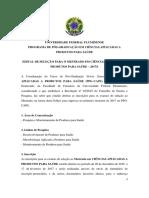 selecao_mestrado_2017_07122016_2