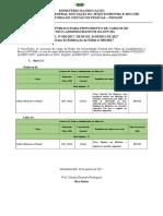 2º Retificação publicada.pdf