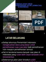 01 PERMASALAHAN UMUM PERKERASAN JALAN DI iNDONESIA-mhs.pdf