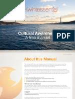 Cultural_Awareness_Handbook.pdf